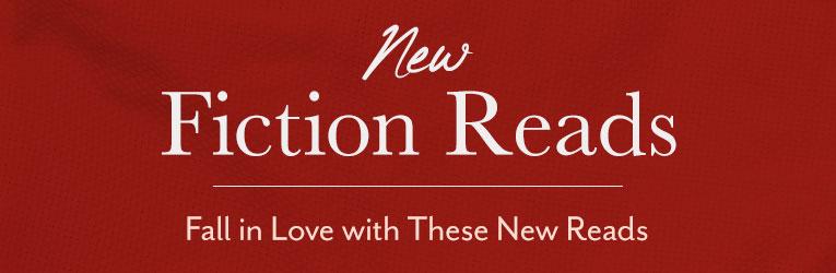 All clear, christian teen websites 41 new